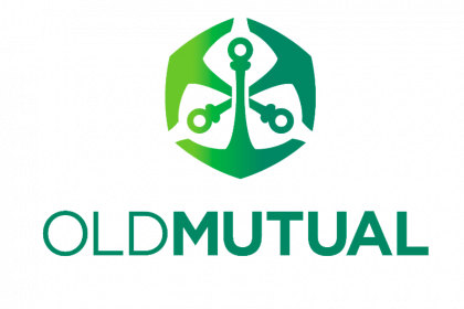 Old Mutual Foundation Market