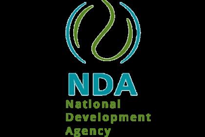 National Development Agency