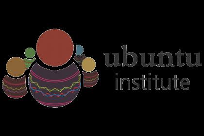 Ubuntu Institute