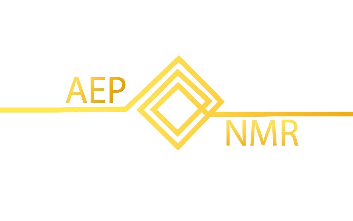 AEP - NMR